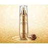 Bioaqua Snail Repair Brightening - Лосьон на эмульсионной основе с муцином улитки, 100 мл
