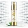 Bioaqua Silk Protein - Сыворотка с протеинами шелка, 60 мл