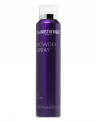 La Biosthetique Powder Spray - Спрей-пудра для быстрого создания объема, 200 мл
