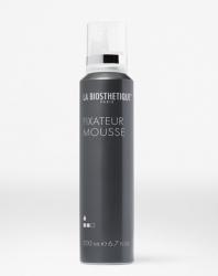La Biosthetique Fixateur Mousse - Мусс для придания объема, 200 мл