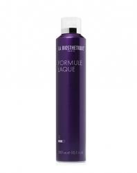 La Biosthetique Formule Laque - Лак для волос средней фиксации, 300 мл