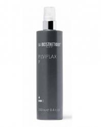 La Biosthetique Pilviplax P - Лосьон для укладки волос сильной фиксации, 250 мл
