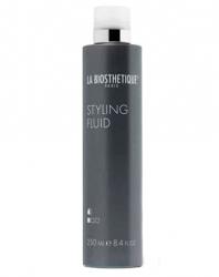 La Biosthetique Styling Fluid - Флюид для укладки волос, нормальной фиксации, 250 мл