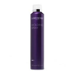 La Biosthetique Molding Spray - Моделирующий лак для волос сильной фиксации, 300 мл