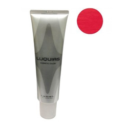 Lebel Luquias - Краска для волос тон R 150 мл