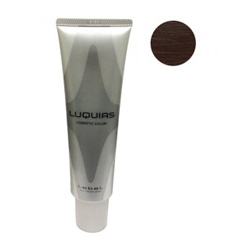 Lebel Luquias - Краска для волос тон WB/D 150 мл