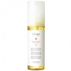 Lebel Viege OIL - Масло для восстановления волос 90 мл