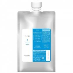 LebeL Viege Shampoo - Шампунь восстанавливающий для волос и кожи головы 1000 мл
