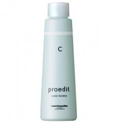 Lebel Proedit Care Works CMC - Сыворотка для волос 1 этап 150 мл