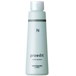 Lebel Proedit Care Works NMF - Сыворотка для волос 1 этап 150 мл