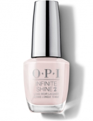 OPI Lisbon Infinite Shine - Лак для ногтей Lisbon Wants Moor OPI, 15 мл