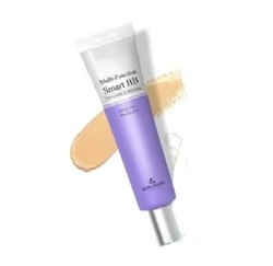 The Skin House Multi-Function Smart BB SPF30/PA++  - Солнцезащитный ВВ Крем, 30мл