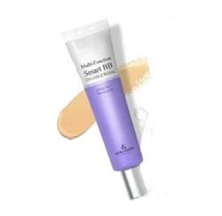 The Skin House Multi-Function Smart BB SPF30/PA++  - Солнцезащитный ВВ Крем, 30мл