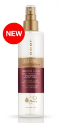 Joico K-PAK Color Therapy Luster Lock Multi-Perfector Daily shine&protect spray - Спрей защита и сияние цвета, 200мл