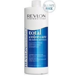 Revlon Professional Revlonissimo Color Care  Shampoo - Шампунь анти-вымывание цвета без сульфатов, 1000 мл