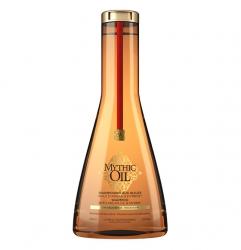 L'Oreal Professionnel Mythic Oil - Шампунь для плотных волос, 250 мл