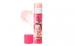 Fascy Lollipop Peach Lip Balm - Бальзам для губ Персик 4 г