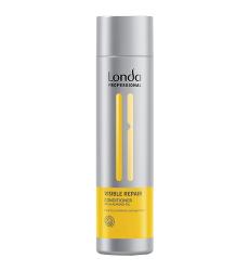 Londa Visible Repair - Кондиционер для поврежденных волос 250 мл