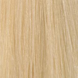 L'Oreal Professionnel Inoa - Краска для волос, 10.01 Очень очень яркий блондин пепельный 60 мл
