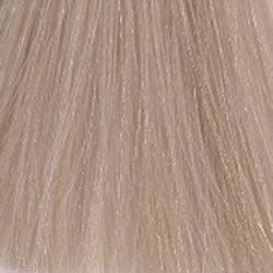 L'Oreal Professionnel Inoa - Краска для волос, 10.1 Очень очень яркий блондин пепельный 60 мл
