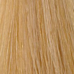 L'Oreal Professionnel Inoa - Краска для волос, 10.13 Очень яркий блондин пепельный золотистый 60 мл