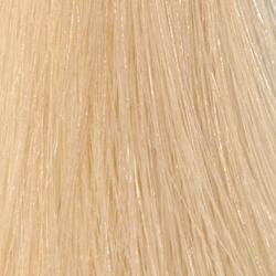 L'Oreal Professionnel Inoa - Краска для волос, 10.21 Очень яркий блондин перламутровый пепельный 60 мл