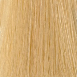 L'Oreal Professionnel Inoa - Краска для волос, 10.31 Очень яркий блондин золотистый пепельный 60 мл