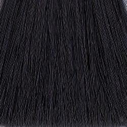 L'Oreal Professionnel Inoa - Краска для волос, 2.10 Очень темный шатен пепельный натуральный 60 мл