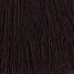 L'Oreal Professionnel Inoa - Краска для волос, 4.15 Шатен пепельный красное дерево 60 мл