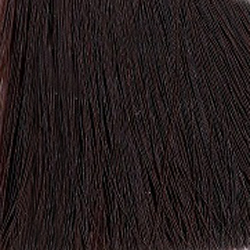 L'Oreal Professionnel Inoa - Краска для волос, 4.3 Шатен золотистый 60 мл