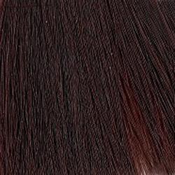 L'Oreal Professionnel Inoa - Краска для волос, 4.35 Шатен золотистый красное дерево 60 мл