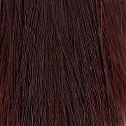 L'Oreal Professionnel Inoa - Краска для волос, 4.45 Шатен медный красное дерево 60 мл