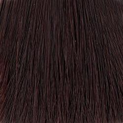 L'Oreal Professionnel Inoa - Краска для волос, 5.12 Светлый шатен пепельно-перламутровый 60 мл