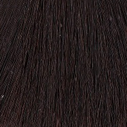 L'Oreal Professionnel Inoa - Краска для волос, 5.17 Светлый шатен пепельный коричневый 60 мл
