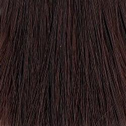 L'Oreal Professionnel Inoa - Краска для волос 5.3 Светлый шатен золотистый 60 мл