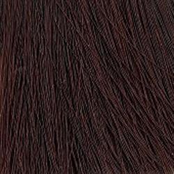 L'Oreal Professionnel Inoa - Краска для волос, 5.32 Светлый шатен золотистый перламутровый 60 мл