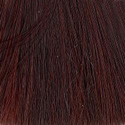L'Oreal Professionnel Inoa - Краска для волос, 5.35 Светлый шатен золотистый красное дерево 60 мл