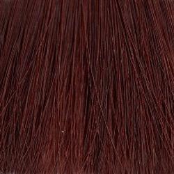 L'Oreal Professionnel Inoa - Краска для волос, 5.4 Светлый шатен медный 60 мл
