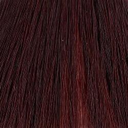 L'Oreal Professionnel Inoa - Краска для волос, 5.56 60 мл
