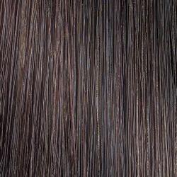 L'Oreal Professionnel Inoa - Краска для волос, 5.8 Светлый шатен мокка 60 мл