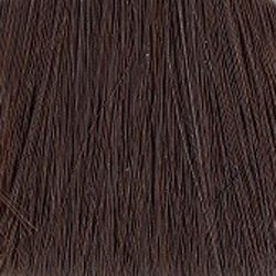 L'Oreal Professionnel Inoa - Краска для волос, 6.1 Темный блондин пепельный 60 мл