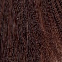 L'Oreal Professionnel Inoa - Краска для волос, 6.23 Темный блондин перламутровый золотистый 60 мл