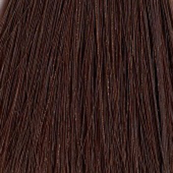 L'Oreal Professionnel Inoa - Краска для волос 6.3 Темный блондин золотистый 60 мл