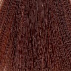 L'Oreal Professionnel Inoa - Краска для волос, 6.34 Темный блондин золотистый медный 60 мл