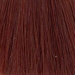 L'Oreal Professionnel Inoa - Краска для волос, 6.45 Темный блондин медный красное дерево 60 мл