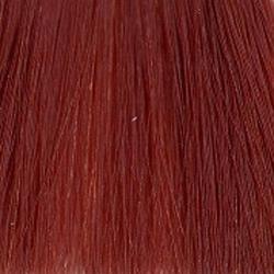 L'Oreal Professionnel Inoa - Краска для волос, 6.46 Темный блондин медный красный 60 мл