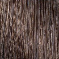 L'Oreal Professionnel Inoa - Краска для волос, 6.8 Темный блондин мокка 60 мл