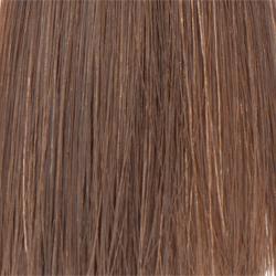 L'Oreal Professionnel Inoa - Краска для волос, 7.1 Блондин пепельный 60 мл