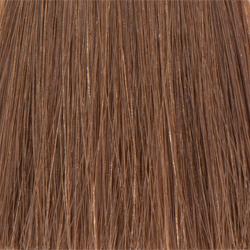 L'Oreal Professionnel Inoa - Краска для волос, 7.13 Блондин пепельный золотистый 60 мл