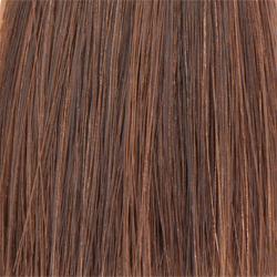 L'Oreal Professionnel Inoa - Краска для волос, 7.23 Блондин перламутровый золотистый 60 мл